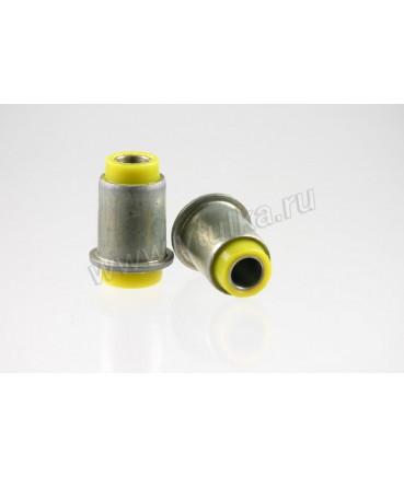 Заказать Сайлентблок нижнего рычага ВАЗ 2121-2123 комплект по выгодной цене в интернет-магазине
